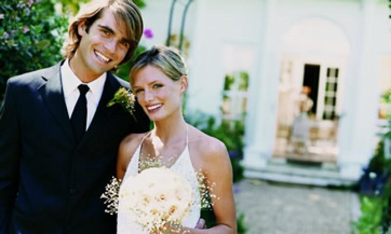 7 de cada 10 parejas prefiere comprar casas nuevas. (Foto: Thinkstock)