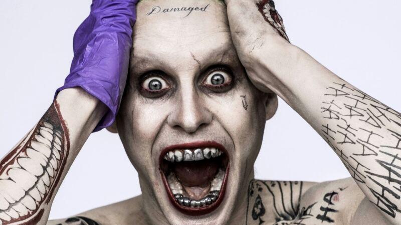 El internet considera innecesaria la nueva película del Joker