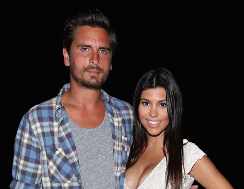 ¿Qué tienen en común Kourtney Kardashian y Selena Gómez? Han sido ellas y otras más las celebs que sin dudarlo, le han dado una segunda, tercera o más oportunidades al amor.