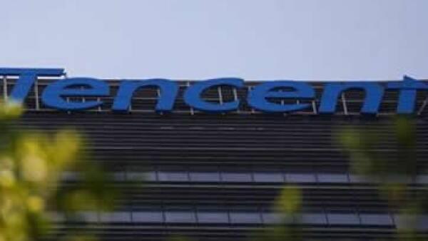 Tencent necesita mirar a otras minas de oro para contrarrestar la ralentización del crecimiento del juego online. (Foto: Reuters)