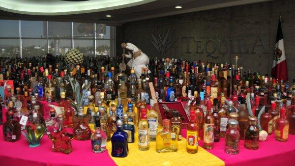 190705  tequila.jpg
