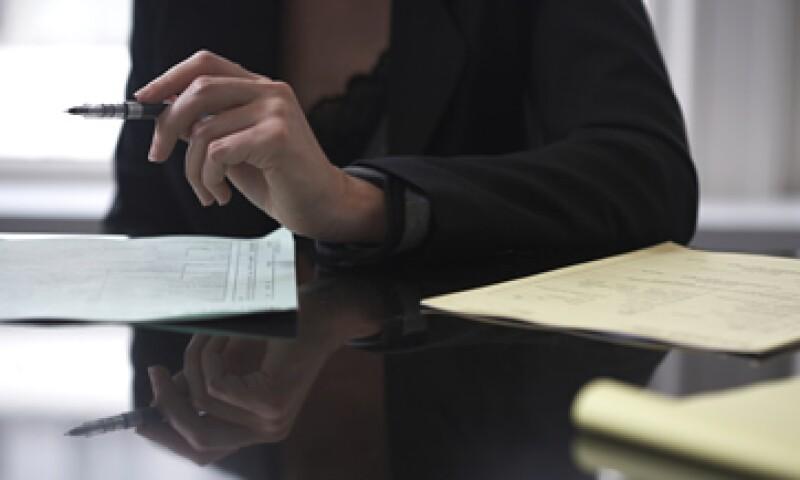 Una empresa debe evitar cambiar de estrategia tan continuamente si quiere tener éxito. (Foto: ThinkStock)