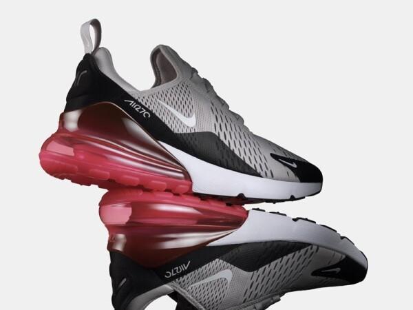 Nike_AM270_duo3_jpeg_76302