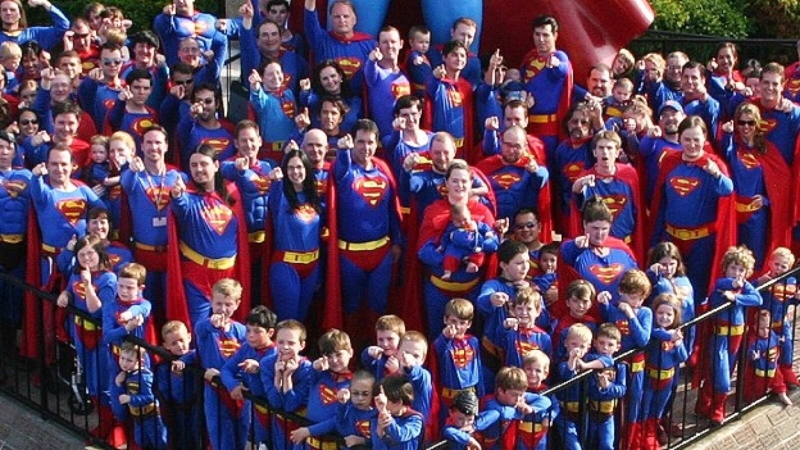 celebracion-superman-02