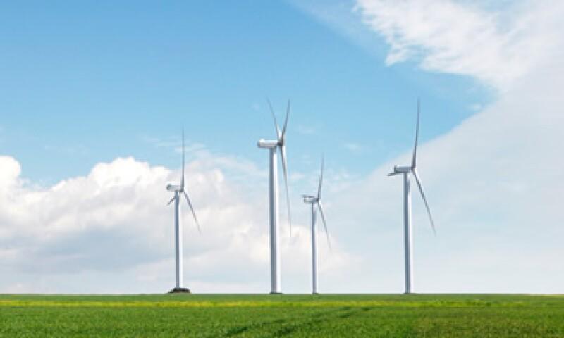 La energía producida por cada generador sería suficiente para abastecer a entre 1,100 y 1,200 viviendas. (Foto: Getty Images)