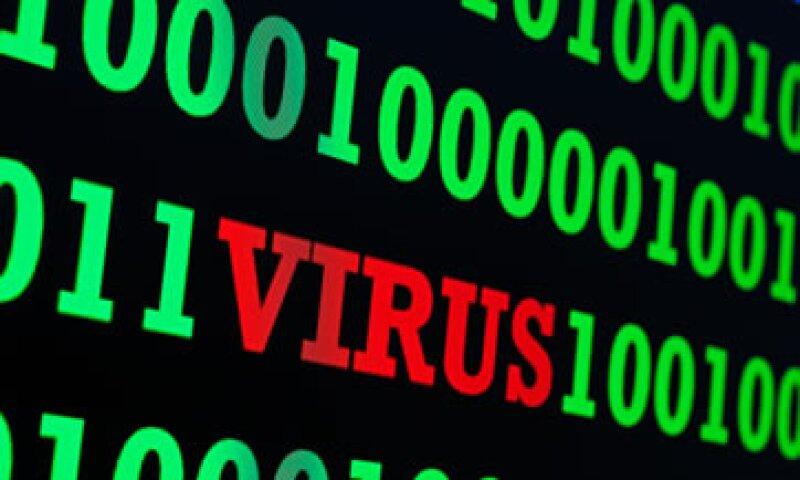 Citadel infectó hasta a 5 millones de computadoras personales en el mundo. (Foto: Getty Images)