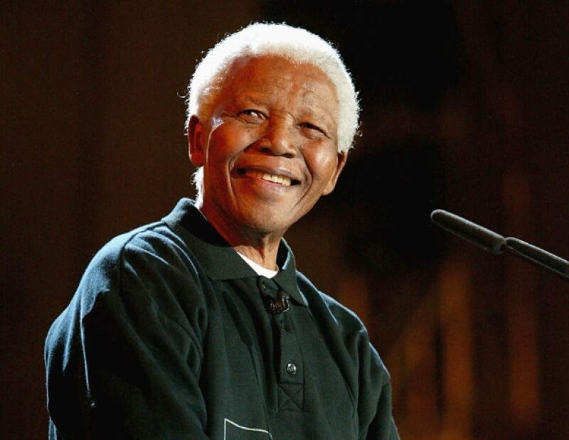 A los 95 años de edad, uno de los líderes más influyentes del mundo ha muerto, pero su legado, historia y enseñanzas prevalecerán.