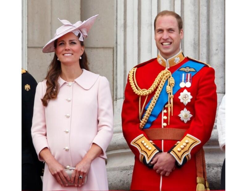 Según revelaron las cuentas anuales del Palacio de Buckingham, los contribuyentes británicos han tenido que pagar aproximadamente mil 500 millones de dólares en arreglos.
