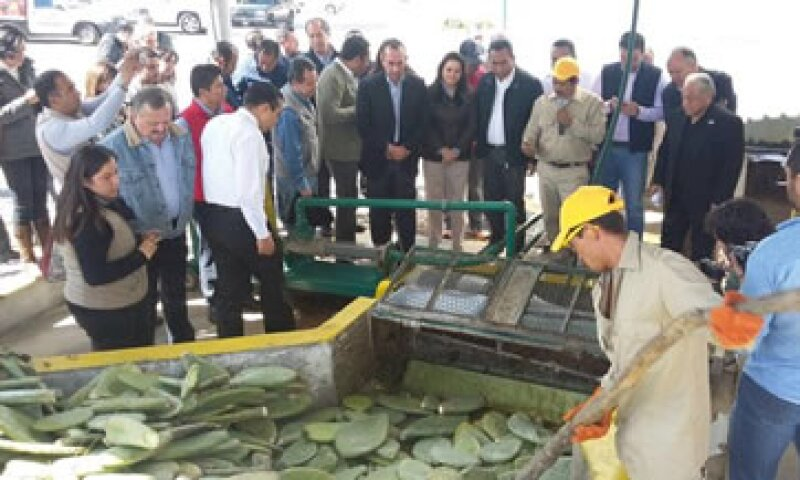 Biogas_Nopal_Michoac�n