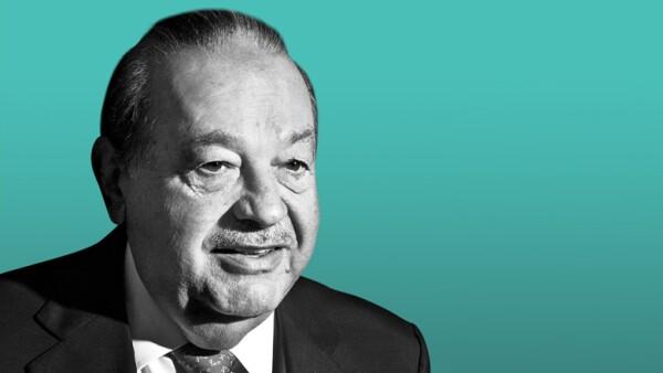 Telmex es una de las empresas que pertenecen a Carlos Slim. (Foto tomada de telmex.com)