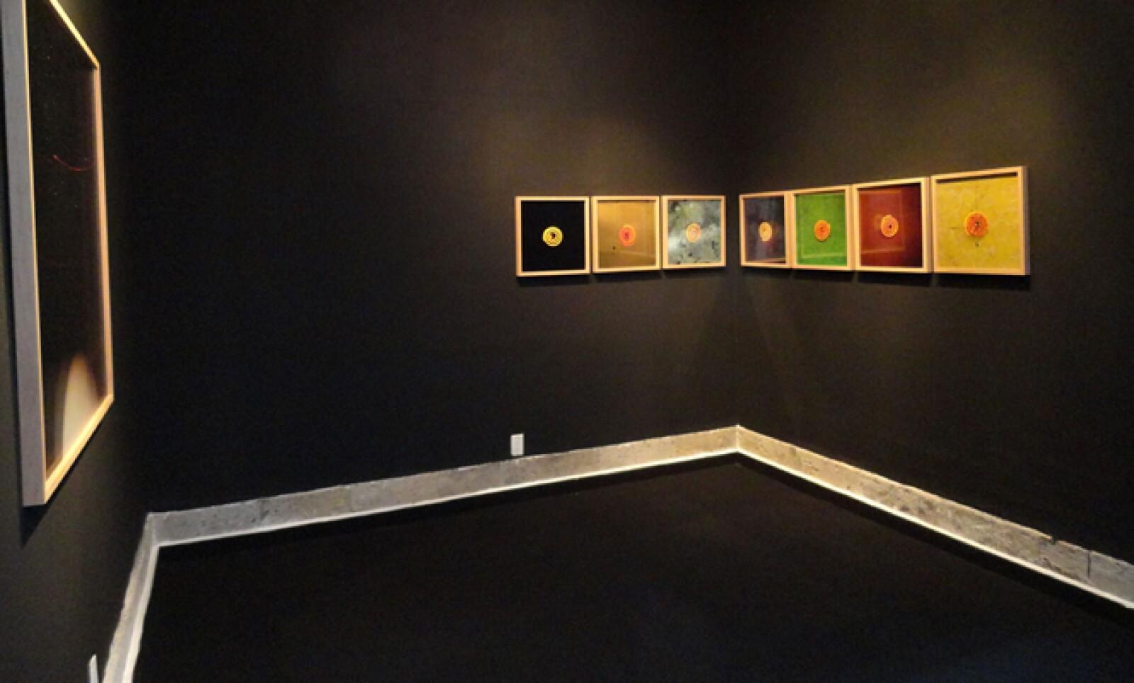 Ideal para empezar una colección en forma y buena opción para comprar foto, video, instalación y pintura.