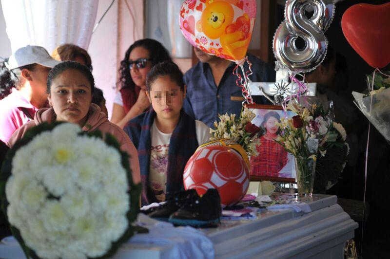 Funeral_Giselle-1.jpg