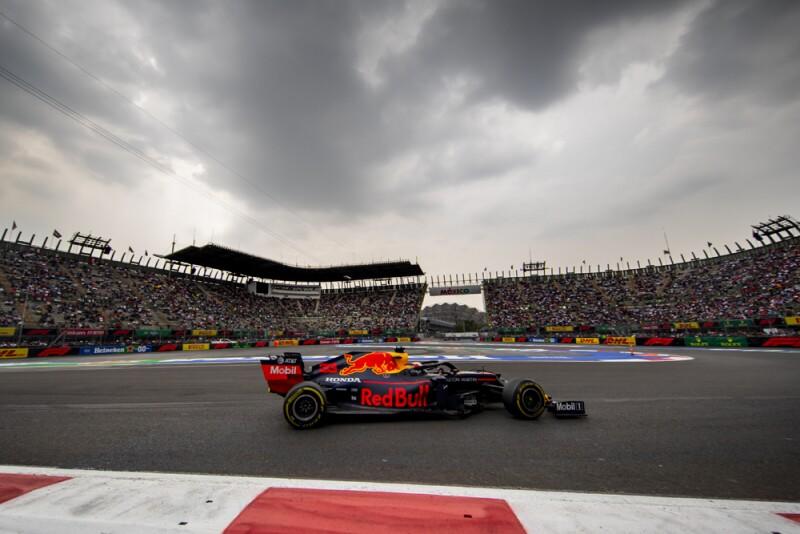 Verstappen-Mexico.jpg