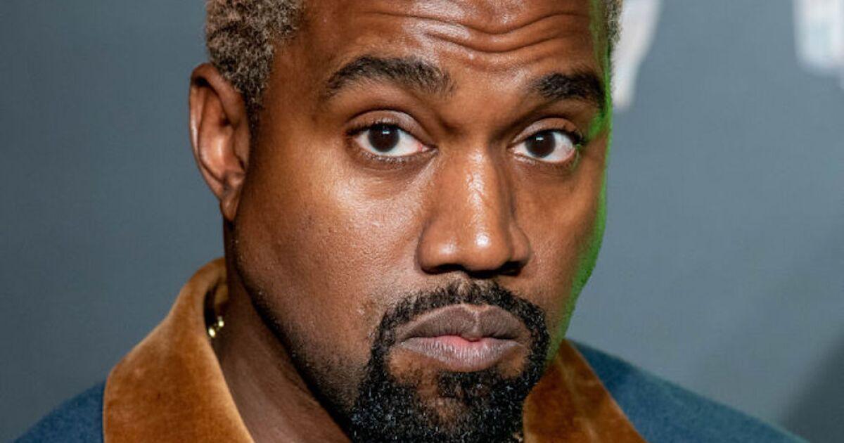 Kanye West tiene nuevo hogar, compró una casa 'búnker' en Malibú