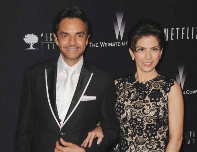 El actor confirma sus próximos planes de residencia en Los Angeles, donde seguramente nacerá su cuarto hijo.