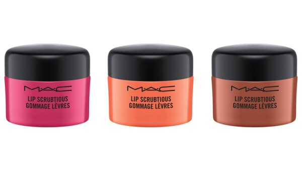 mac-lip-scrubs