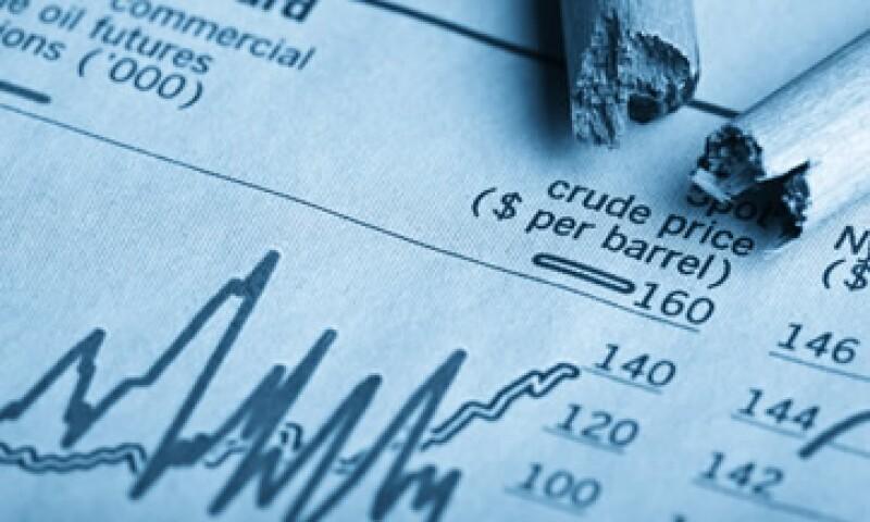 Los precios del crudo se encuentran en su peor nivel de varios años. (Foto: iStock by Getty )