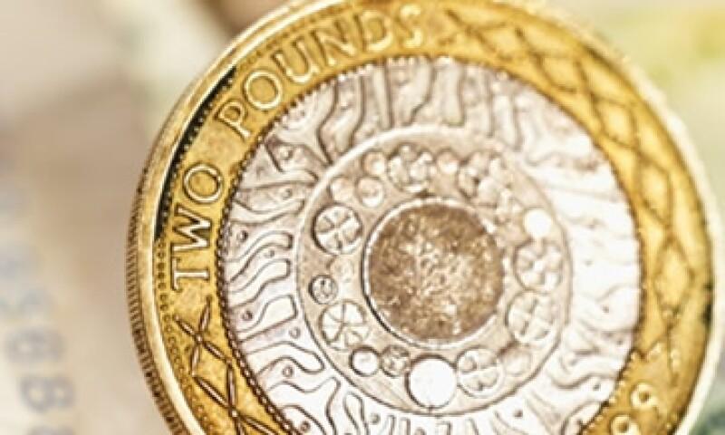 La decisión es un signo de la debilitada economía del Reino Unido. (Foto: Thinkstock)