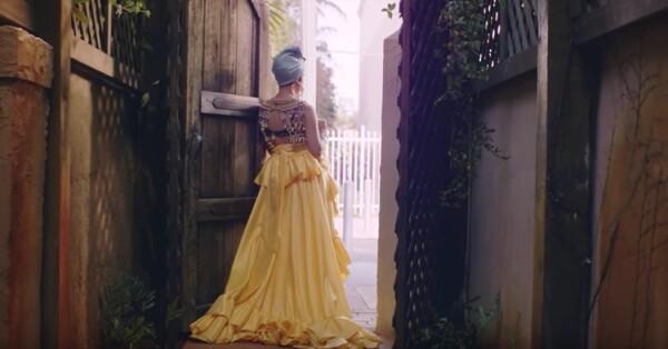 Cardi B, Celia Cruz2