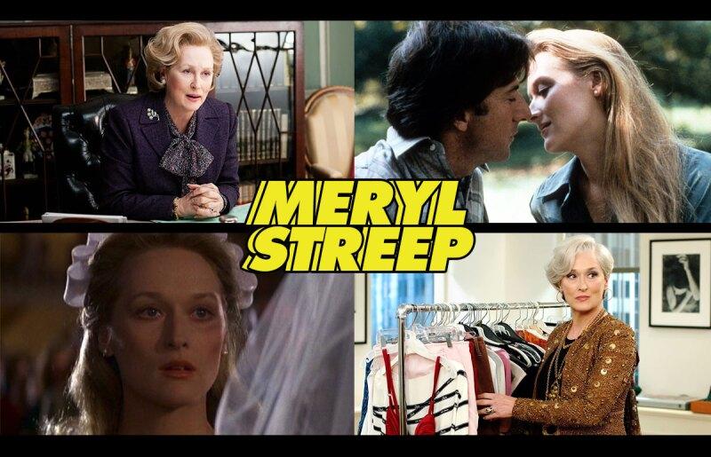 maryl-streep