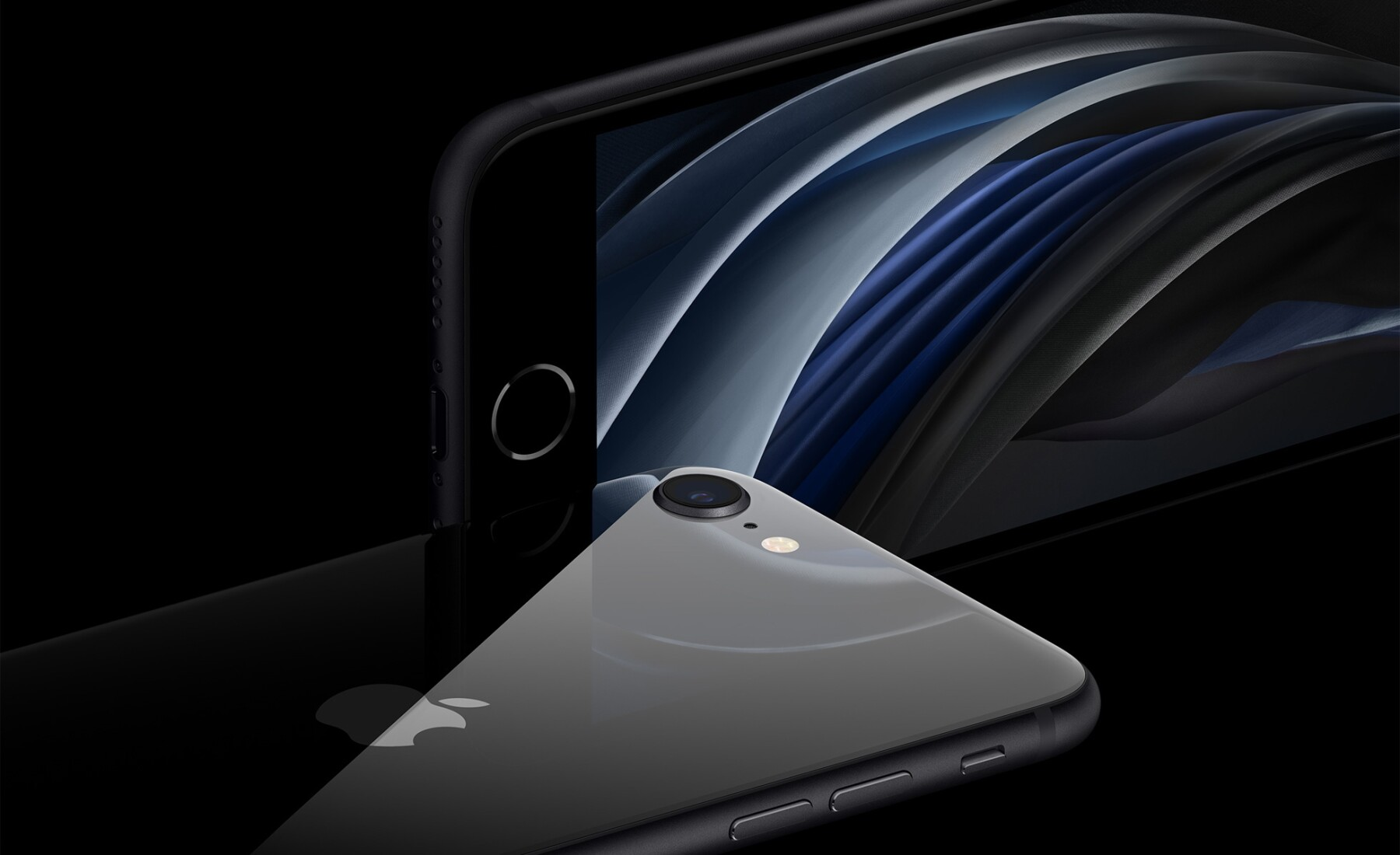 Apple_new-iphone-se-black-camera-and-touch-id_04152020.jpg