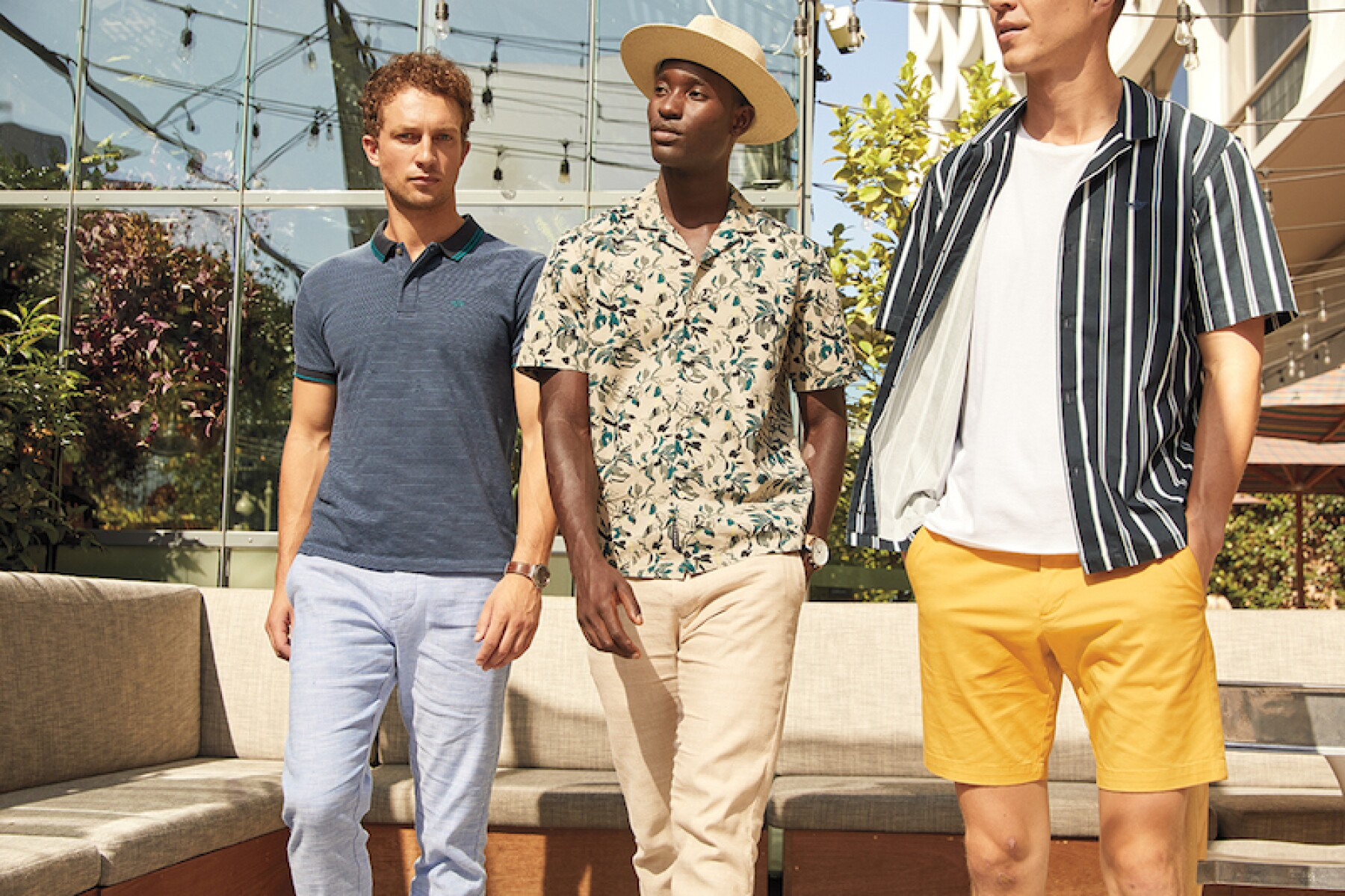 Life and Style Dockers.jpg