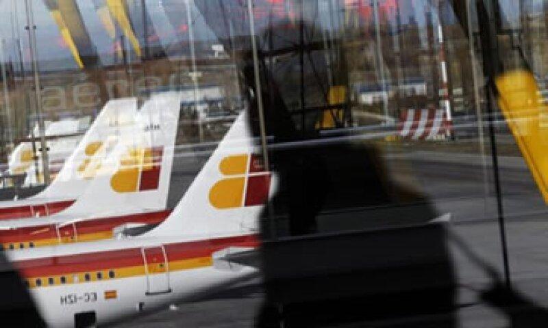 La aerolínea insiste en que no planea efectuar despidos entre sus actuales 1,600 pilotos. (Foto: Reuters)