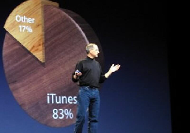 El poder de Apple, hoy en día, es mayor al que jamás ha tenido Microsoft. (Foto: Fortune)