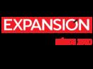 Expansión Summit/widgethome