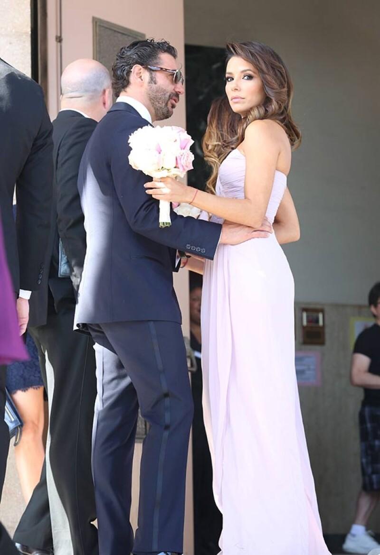 Eva y Pepe mantienen una relación desde noviembre de 2013.