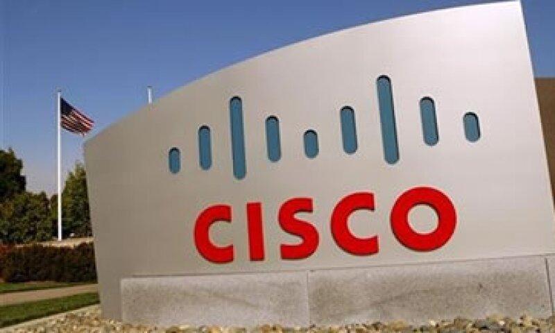 La firma que prevé adquirir Cisco tiene un centro de investigación y desarrollo en Jerusalén. (Foto: Reuters)