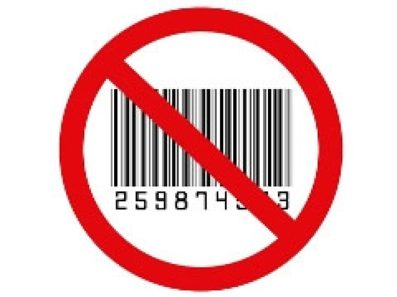 Las ventas son afectadas por el mayor desempleo, inflación y menores fines de semana. (Foto: Archivo)