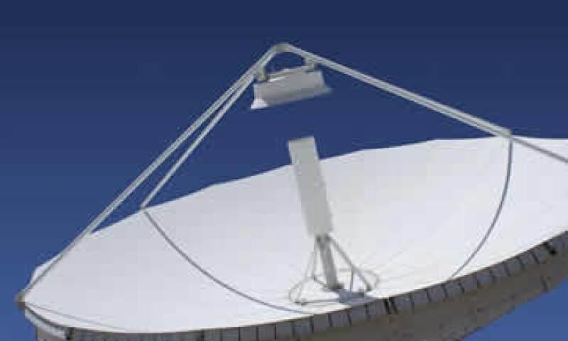 Televisión Azteca ha acusado que Dish no puede retransmitir los canales al ser un agente preponderante. (Foto: Getty Images)