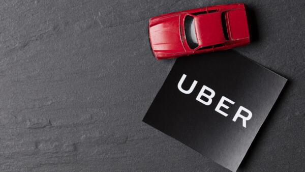 Uber se devaluaría