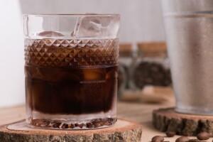 Cold Brew (Foto: Shutterstock)
