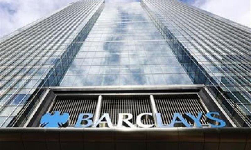 Varias firmas están recortando sus divisiones bursátiles como Nomura, RBS y Deutsche Bank.  (Foto: Reuters)