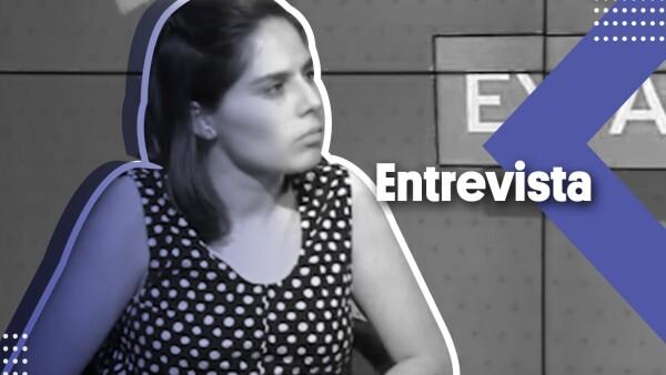 entrevista-erendira derbez.jpg