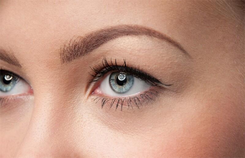 Las 7 Cosas Que Debes De Saber De La Micropigmentación
