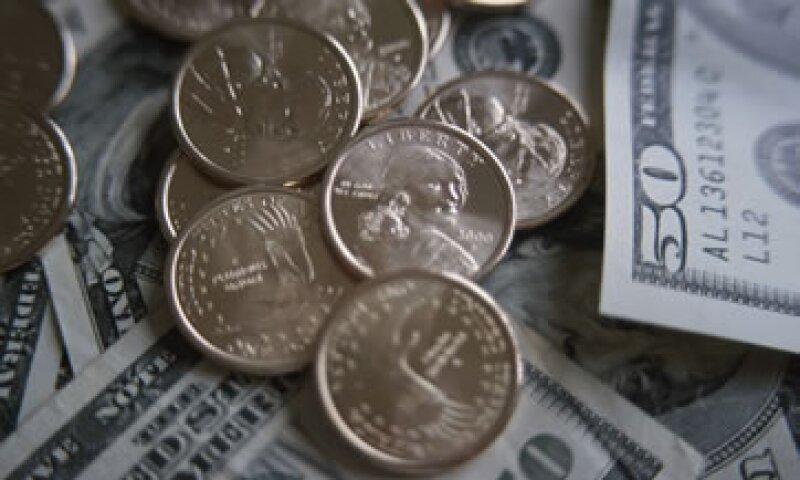 El Tesoro dijo que se han recibido 869 solicitudes del beneficio. (Foto: Photos to Go)