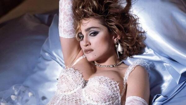 Los videos más polémicos Madonna