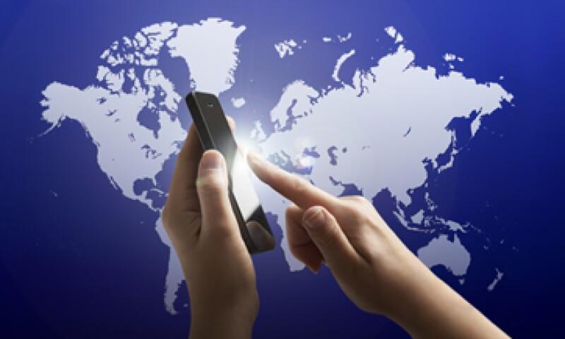 En 2012, uno de cada seis usuarios de redes sociales reportaron hackeadas sus cuentas. En 2011 fue uno de cada 10. (Foto: Getty Images)