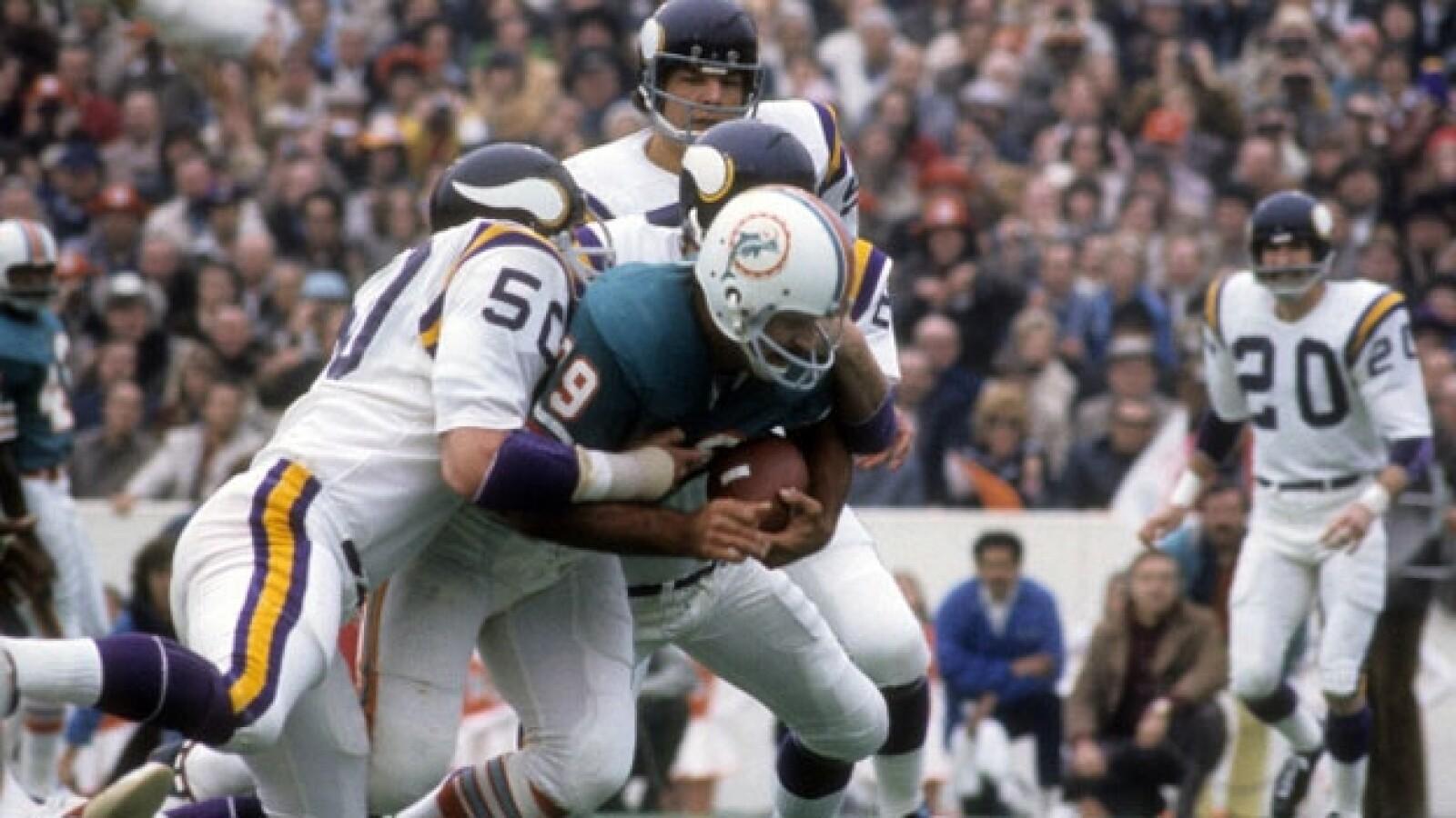 Super-Bowl_1974
