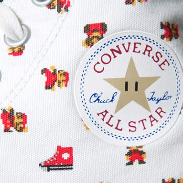 Este calzado estárá a la venta a finales de agosto en Japón.