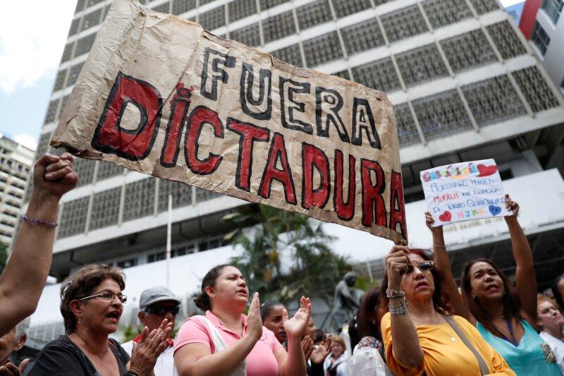 México Uruguay Venezuela