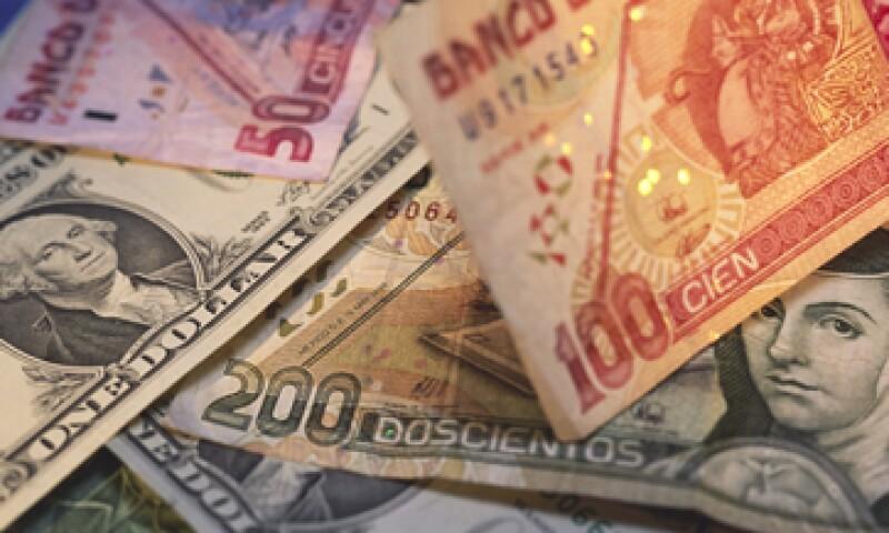 Los cambios fiscales efectivos para este año tendrán un efecto inflacionario, advierte el experto. (Foto: Getty Images)