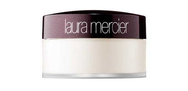 Laura-Mercier-Translucent-Loose-Setting-Powder.jpg