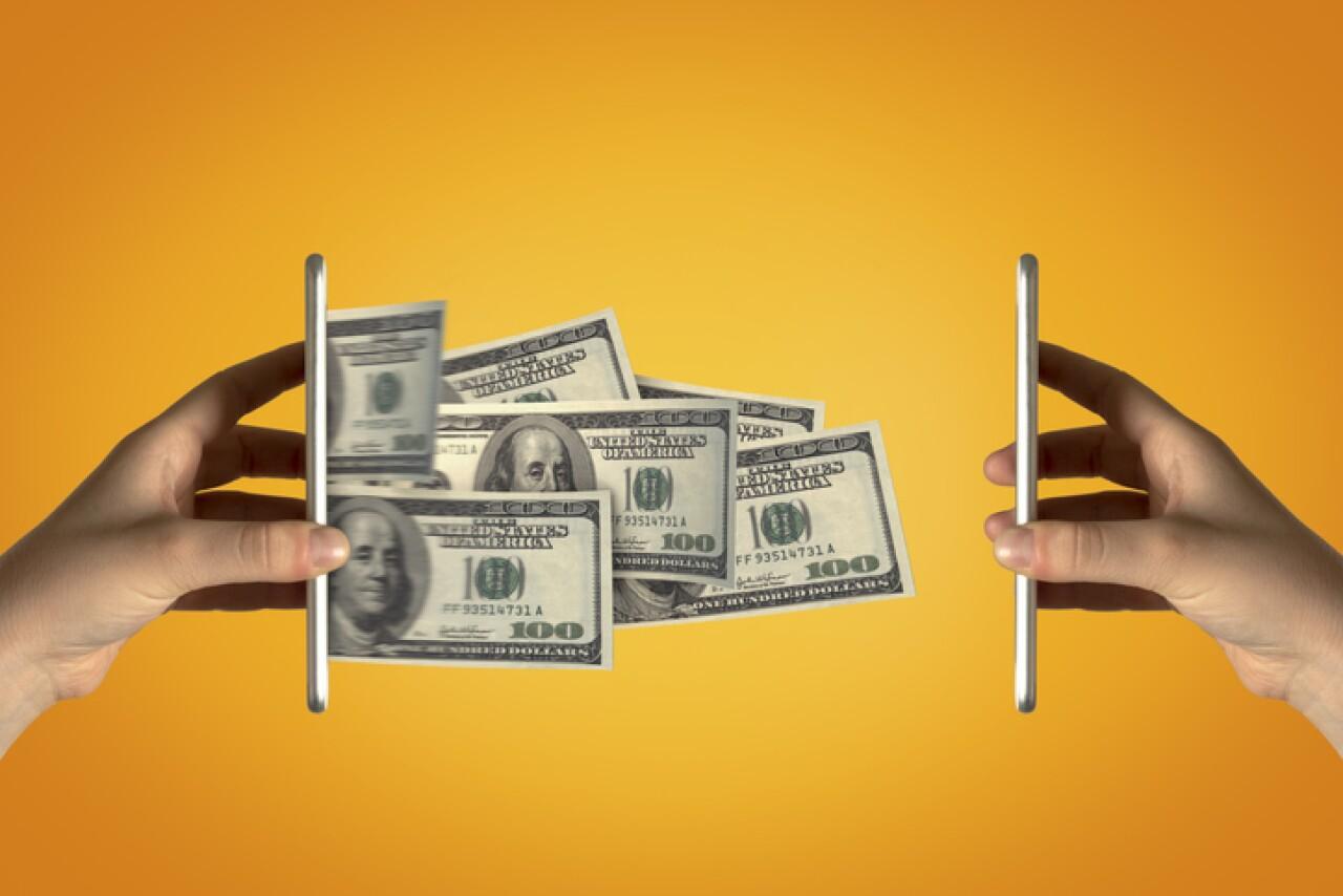 Ve por Más firma alianza con Appriza Pay para envío de remesas