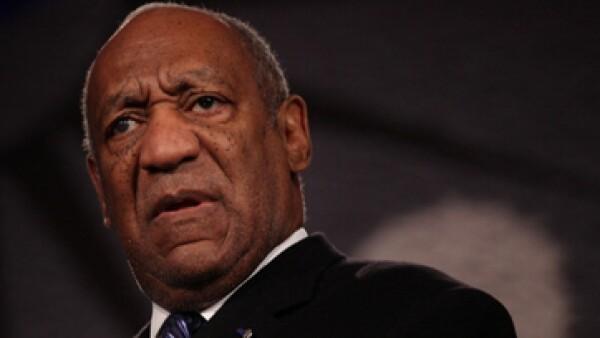 """Netflix preparaba un su especial llamado """"Bill Cosby 77"""". (Foto: Getty Images)"""