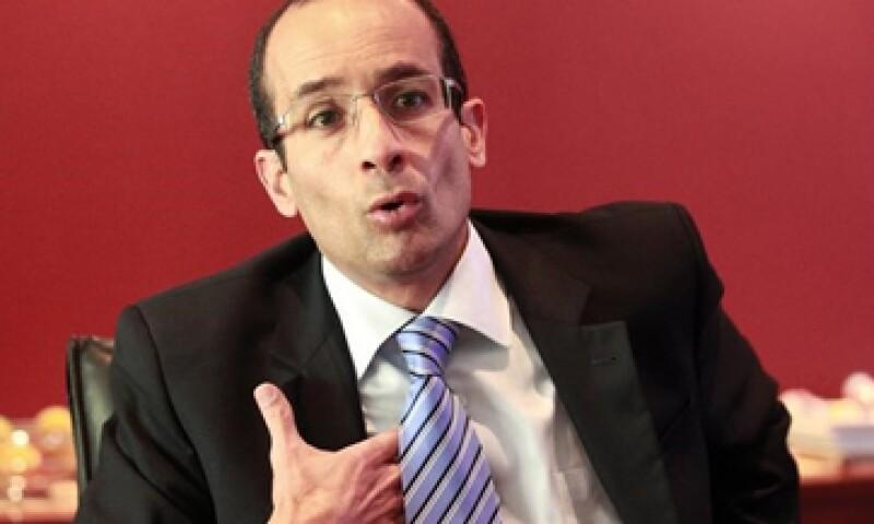 Odebrecht fue acusado de corrupción y lavado de dinero. (Foto: Reuters)