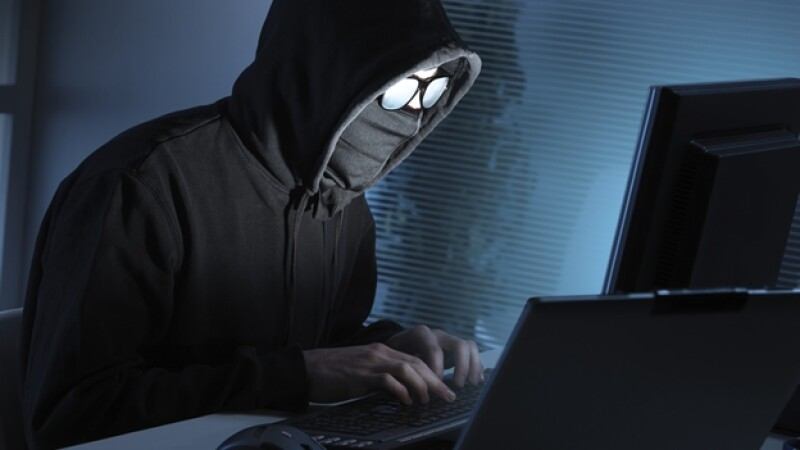 Un grupo de hackers lograron tener acceso a 1,200 millones de contraseñas, informó una firma de seguridad